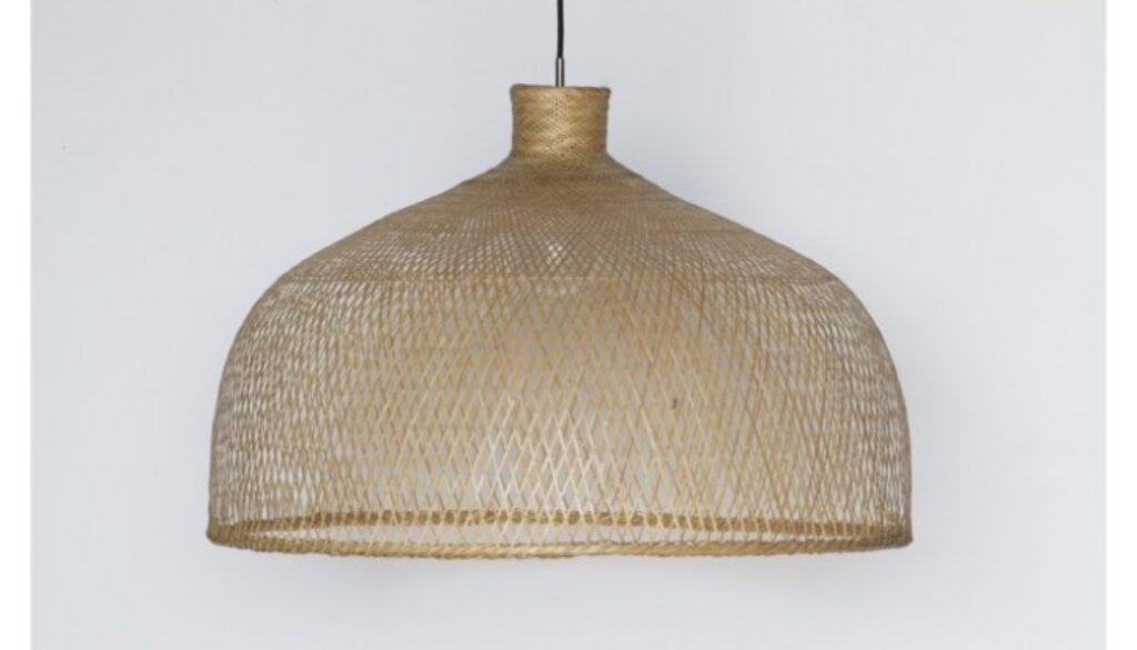 bamboo_m1_-_301.101.1