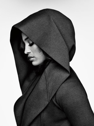 s_2_the_new_shape_of_fall_the_2015_nike_tech_fleece_collection_yatzer
