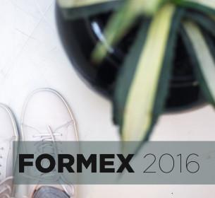 Formex 9 copy