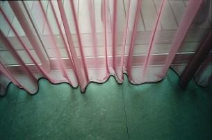 green pink badbarbie
