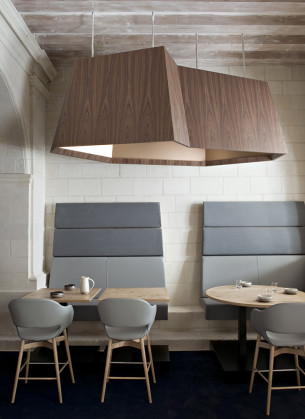 Est-Magazine-Abbaye-de-Fontevraud-dining-Nicolas-Matheus