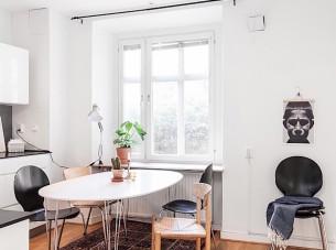 Homestyling kök_homestyling göteborg_PMMY