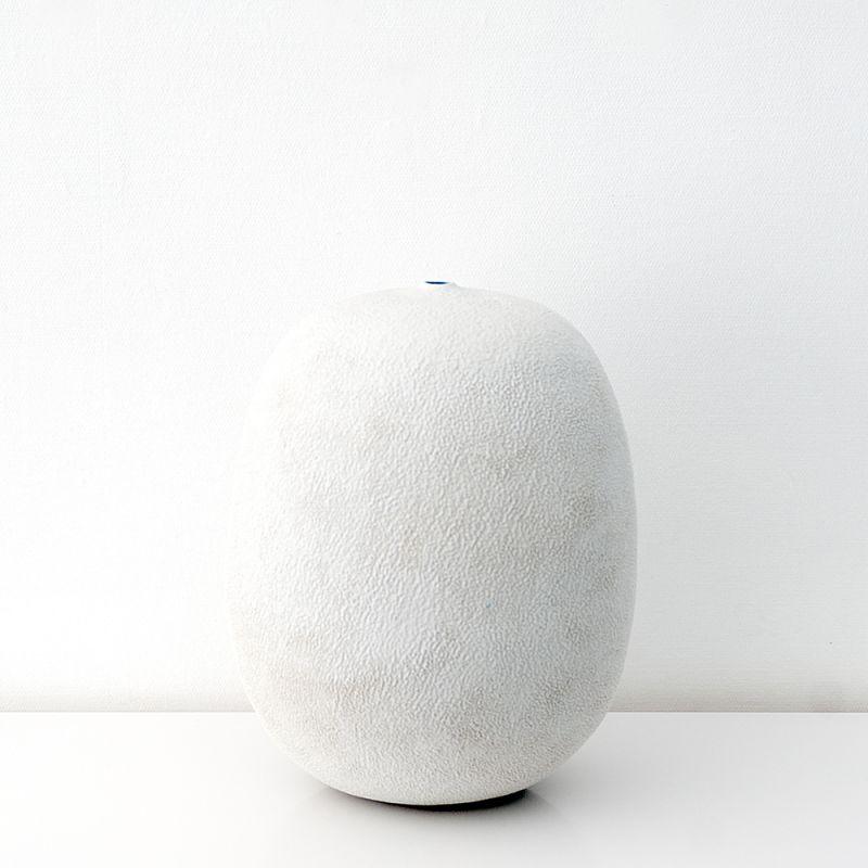 eerna keramik vas