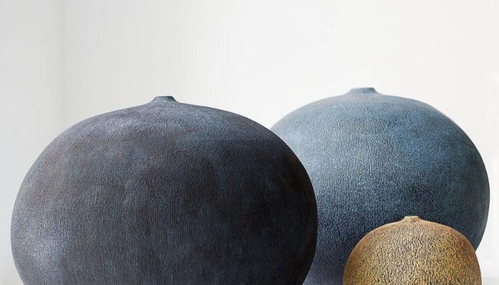 keramik vas - erna aaltonen