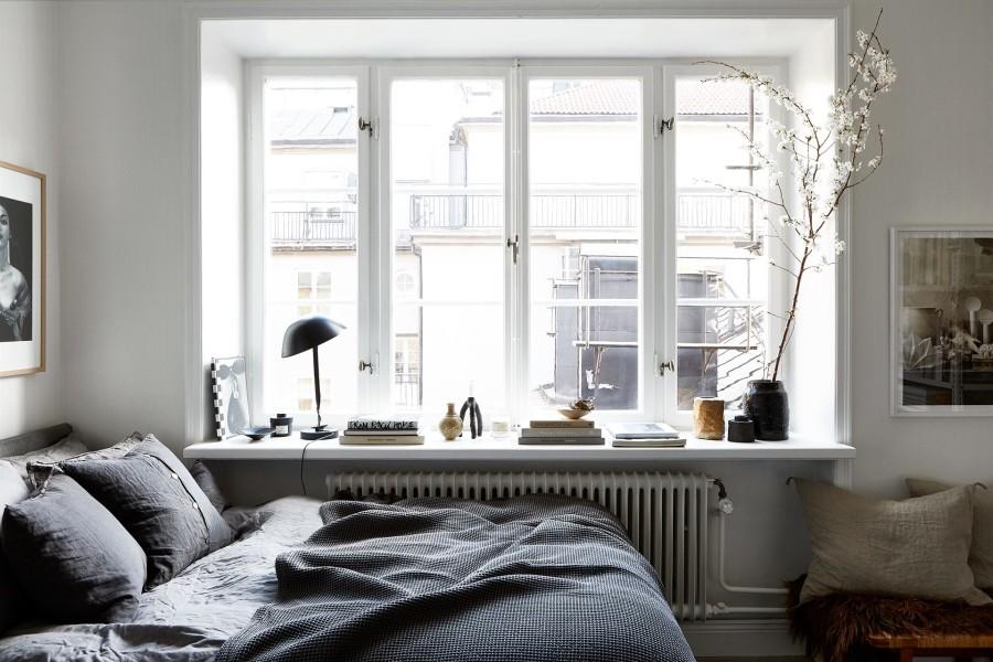homestyling - fantasticfrank1