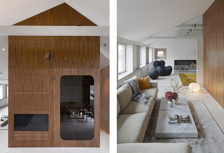 Eklektisk lyx_Trigueiros Architecture_Aloft