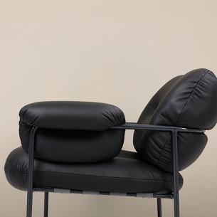 bollo chair