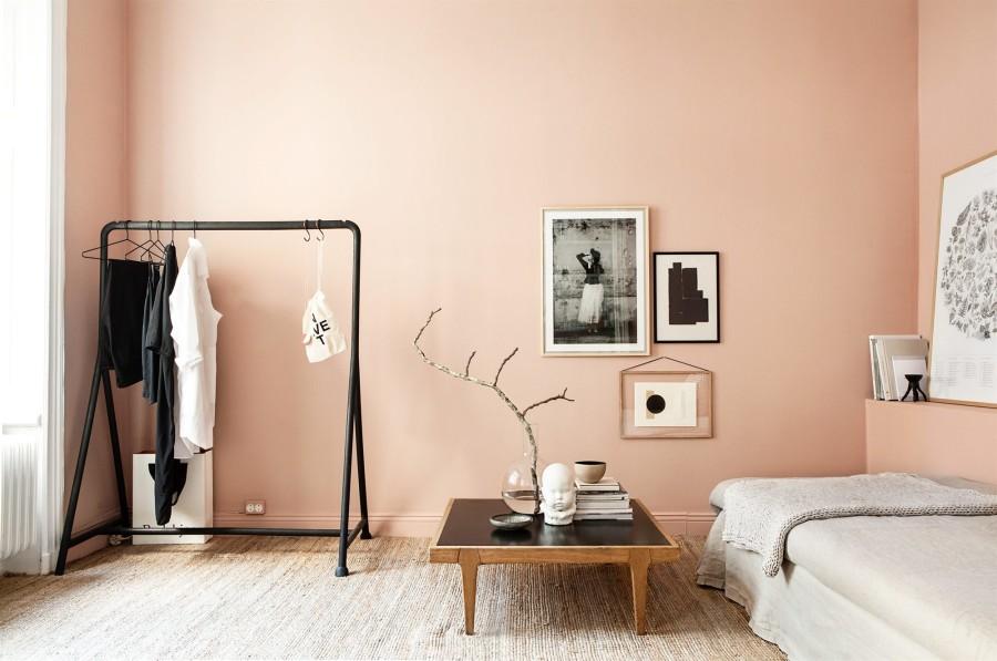 pink wall 1
