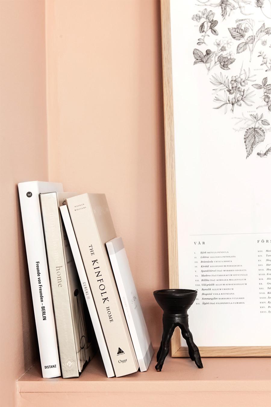 pink wall 3
