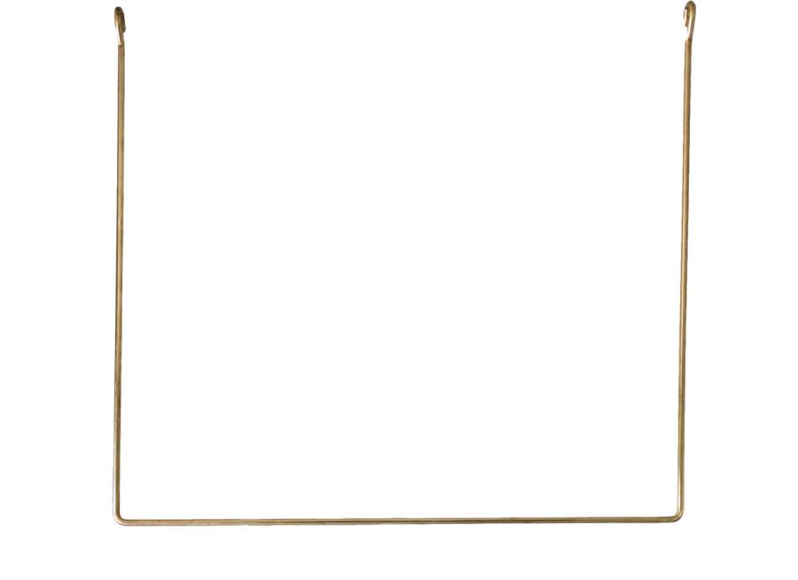 Clothing-rail-linear-brass-1-frilagd-1239x900