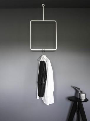 VERTICAL-WHITE--667x900