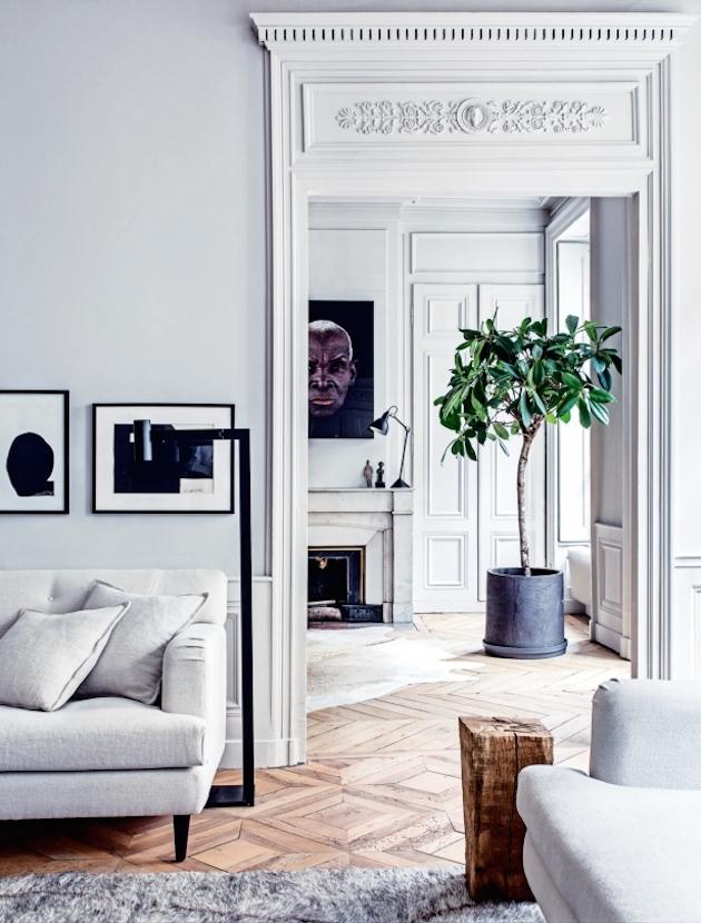 mouldings-parquet-floors-photo-felix-forest