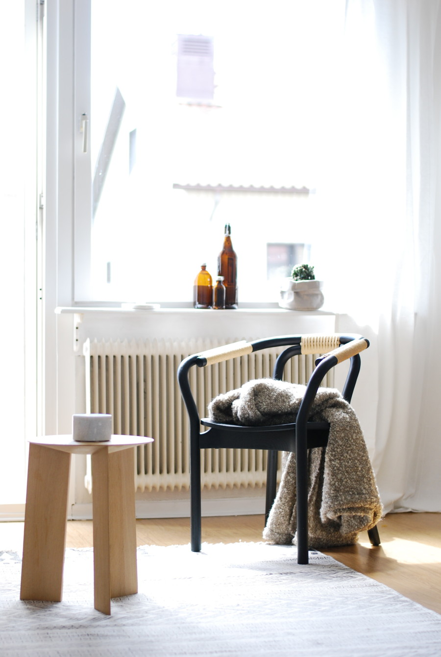 homestyling - perfectionmakesmeyawn - gullrisgatan