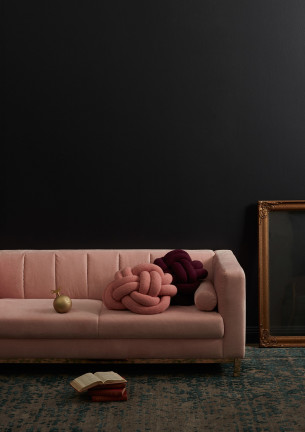Incy-Interiors-pink-velvet-kids-sofa