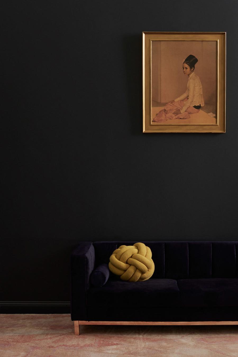 Incy-Interiors-purple-velvet-kids-sofa