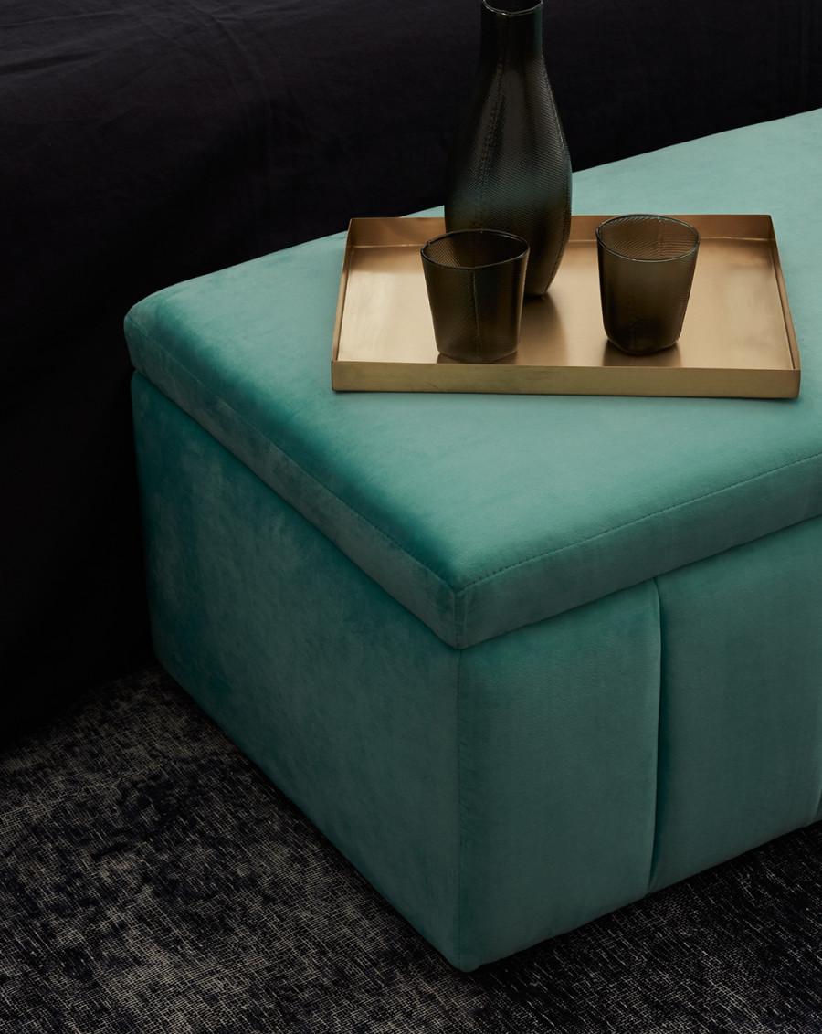Incy-Interiors-velvet-blanket-box