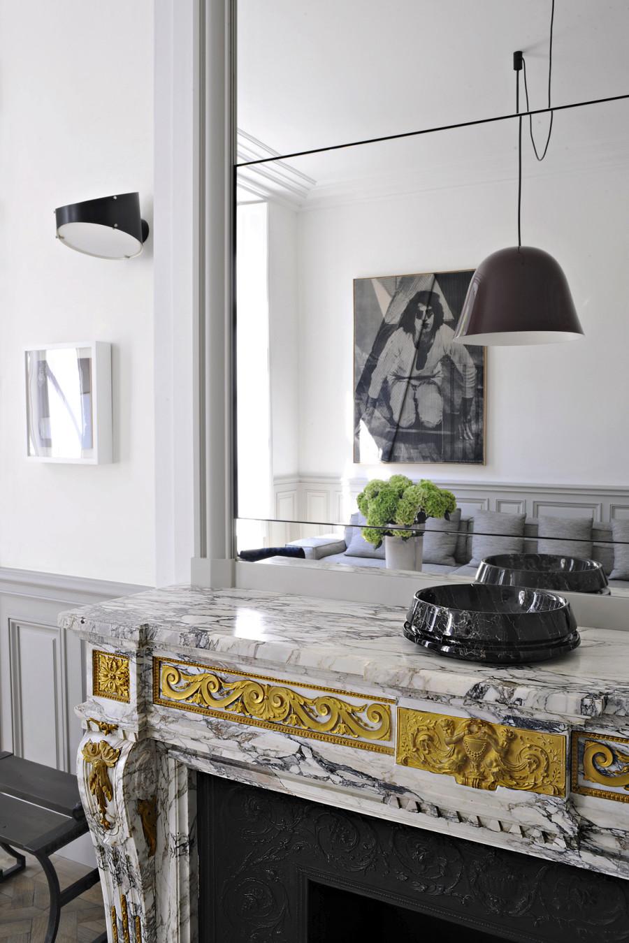 Paris-apartment-by-joseph-dirand-3