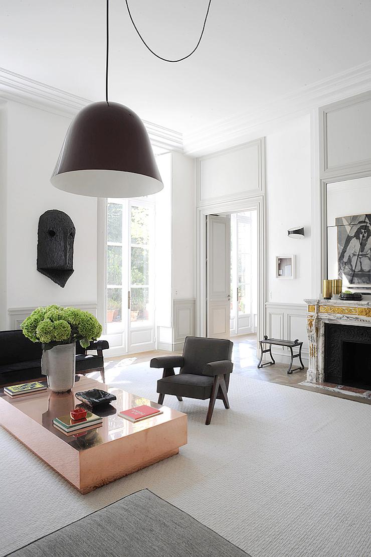 Paris-apartment-by-joseph-dirand-6