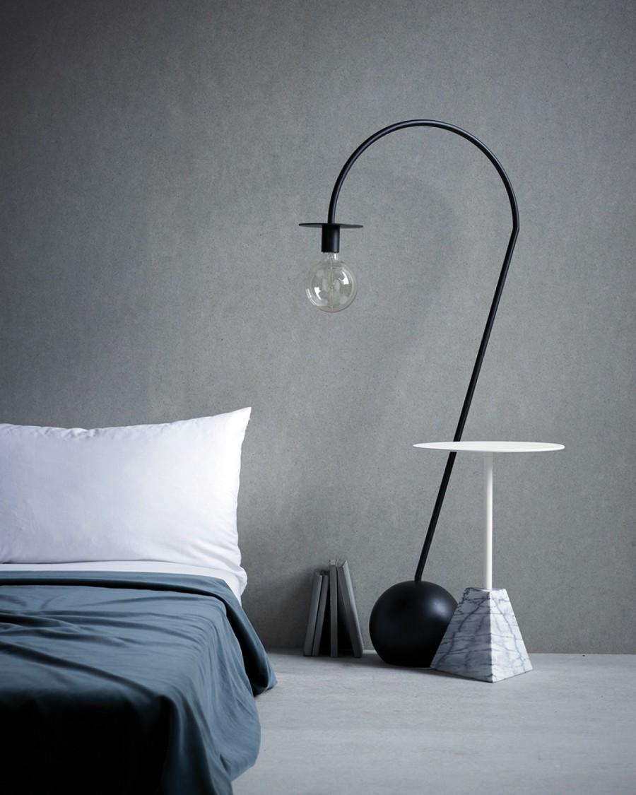 naturallight-lalampe-environment-web