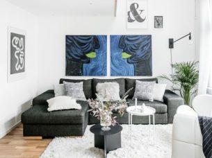 homestyling-livingroom-art