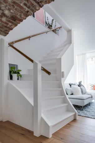 Homestyling_Föreningsgatan 39