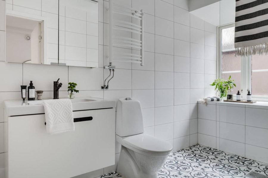 homestyling_Göteborg