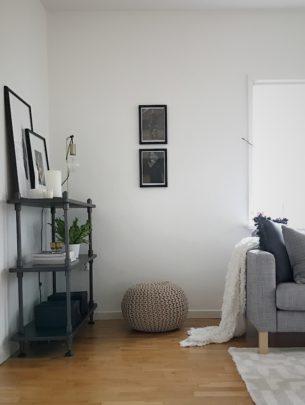 Homestyling Göteborg - PMMY