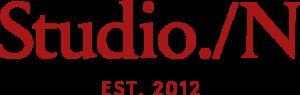 Studio_in_logo_vit_hemsida_R