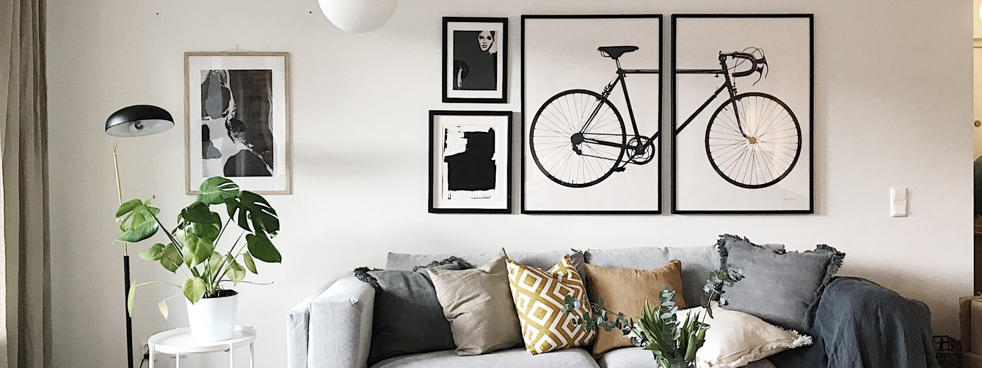 Homestyling - Göteborg - Studio In