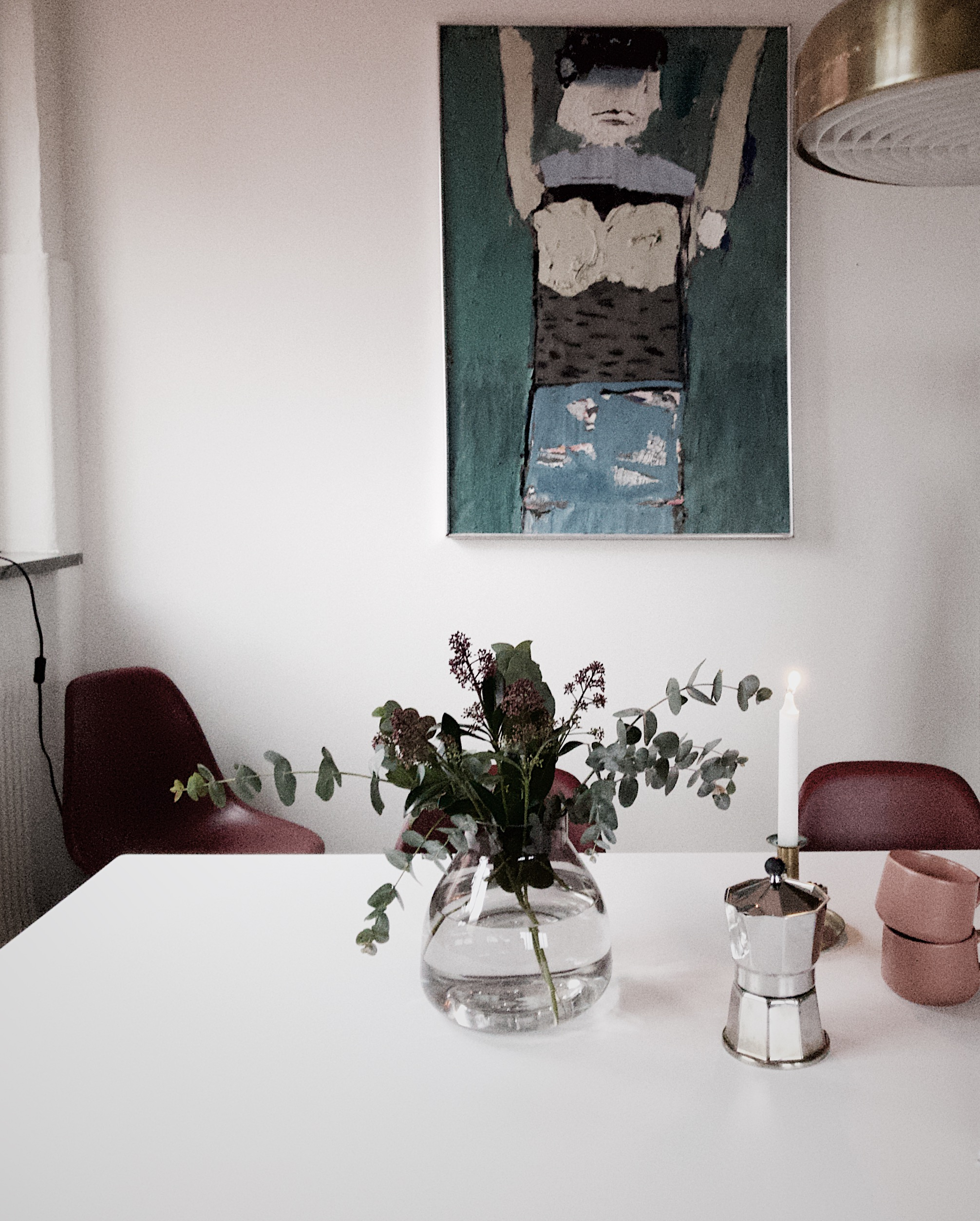 homestyling, studio in, lasarettsgatan 6