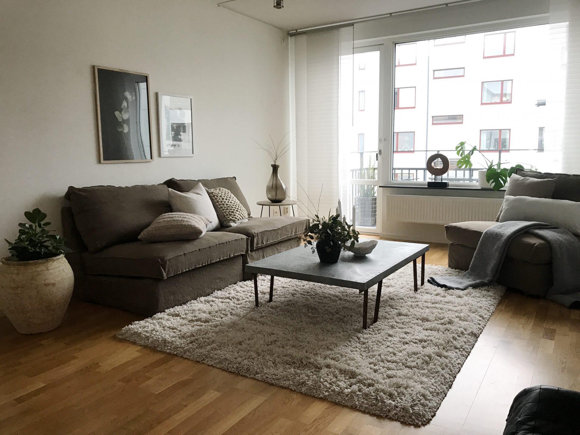 Studio In Homestyling