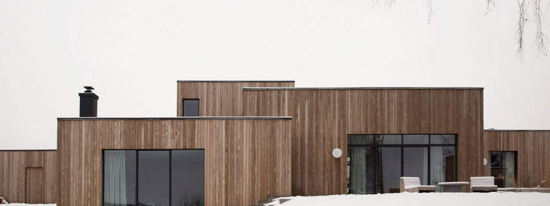 husinspiration, dezeen, norm architects