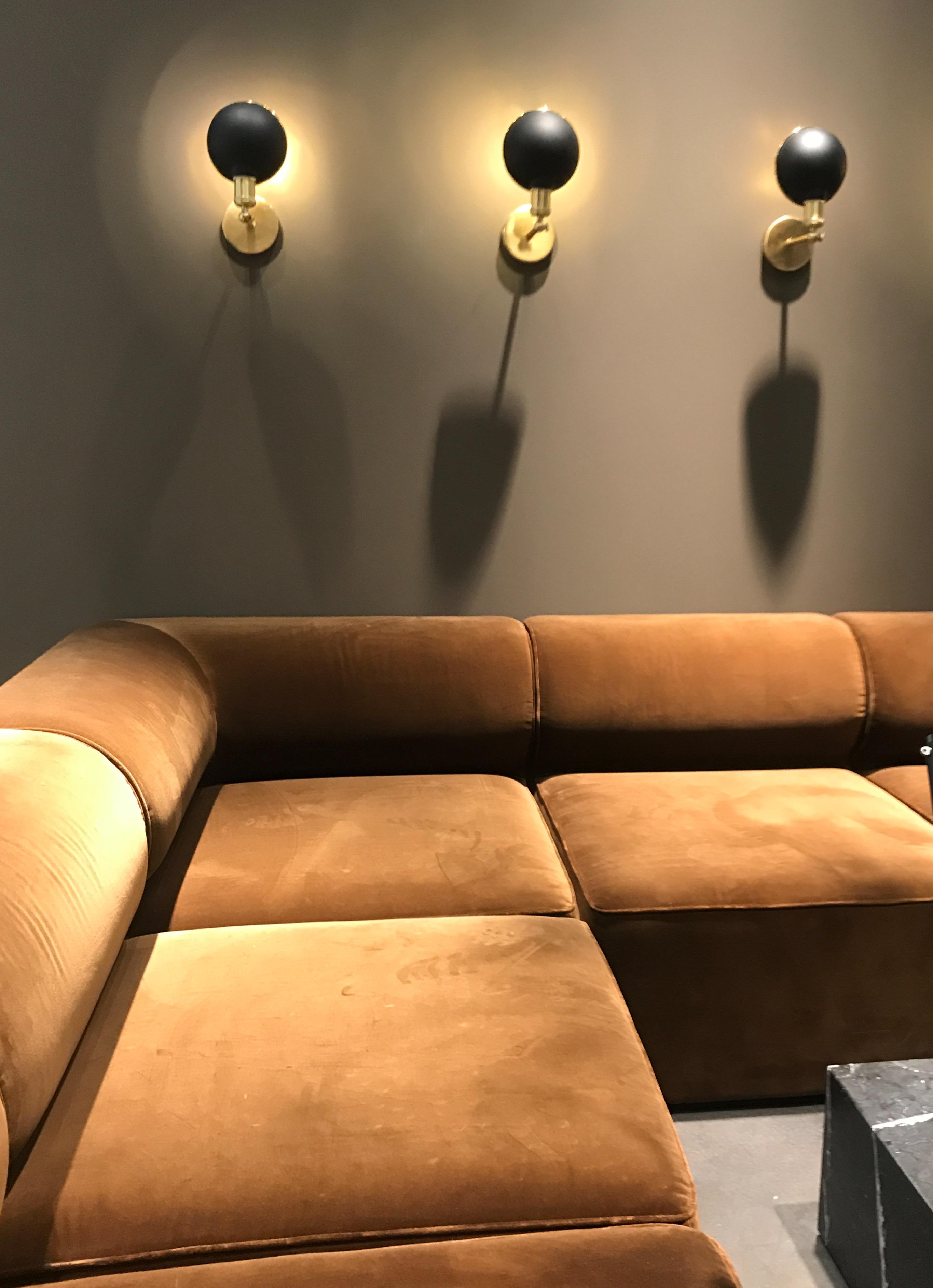 furniture Fair 2018 - Studio In