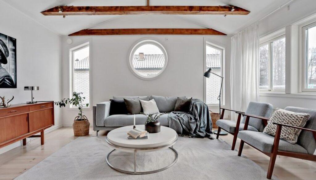 Homestyling Fräntorpsgatan - Studio In - 11