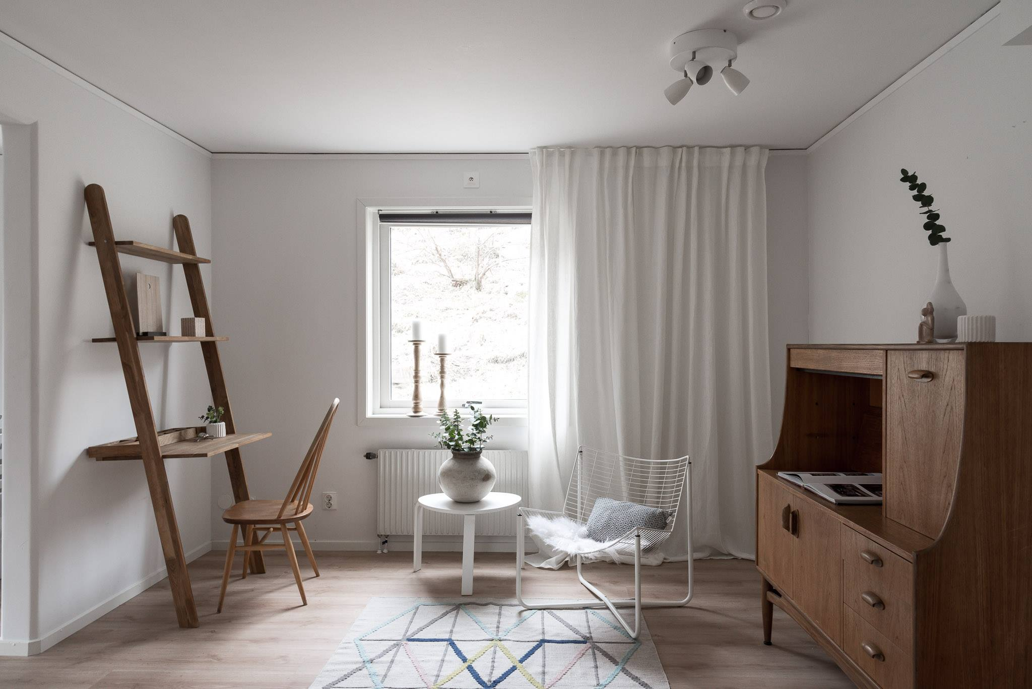 homestyling göteborg studio in