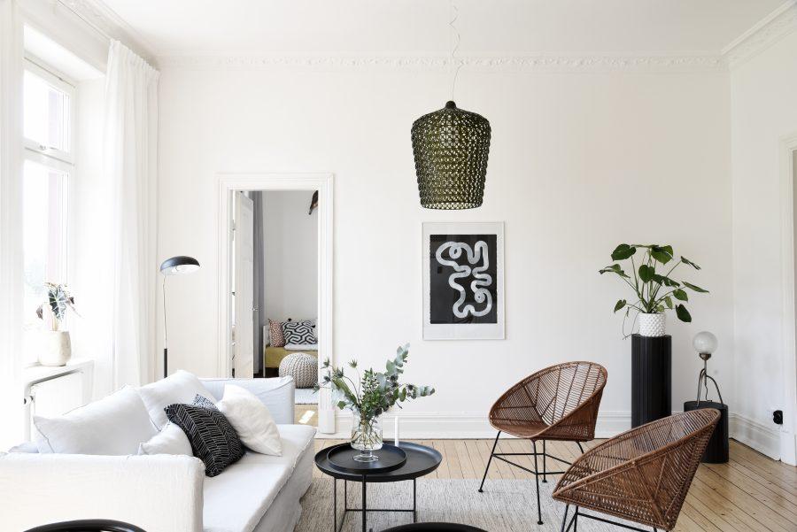 vardagsrum , bohusgatan 2, studio in, lorensberg