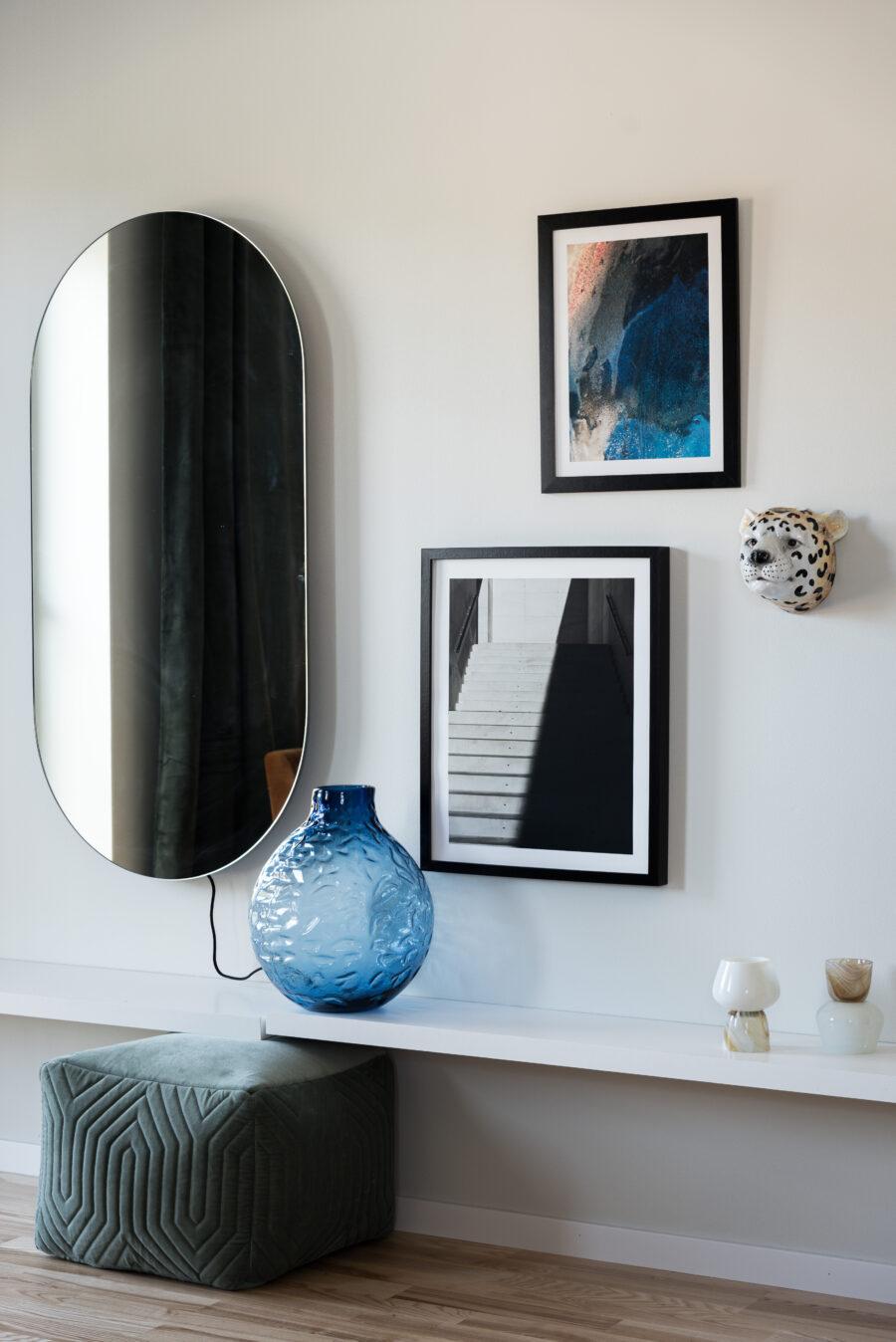 spegel cinderella