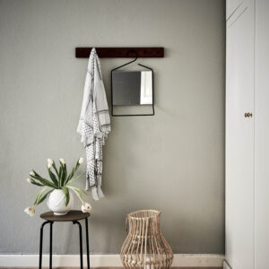 HOMESTYLING - FULL - nedrematrosg11_50012