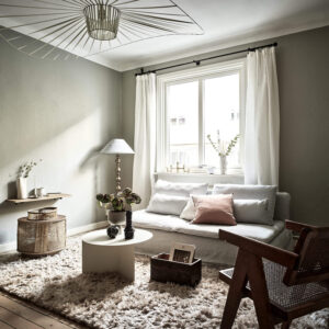 HOMESTYLING - FULL - nedrematrosg11_50022