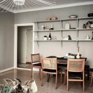 HOMESTYLING - FULL -nedrematrosg11_50042