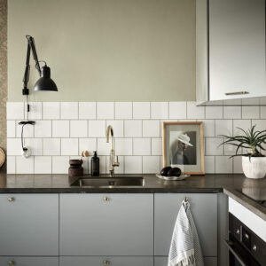 hero - HOMESTYLING - FULL - nedrematrosg11_50055