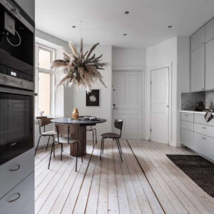hero - HOMESTYLING - KASTELLGATAN 20 - ERIK OLSSON - 5