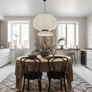hero - HOMESTYLING - OLIVEDALSGATAN 10 - ERIK OLSSON 05